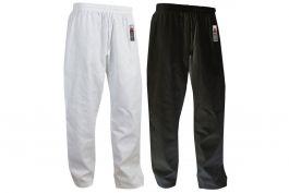 Cimac Karate Pants - Black