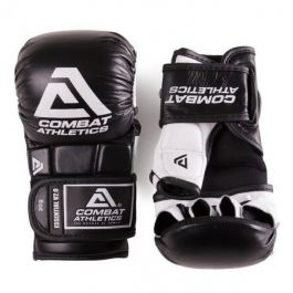 Combat Athletics Pro Series MMA Sparring Gloves