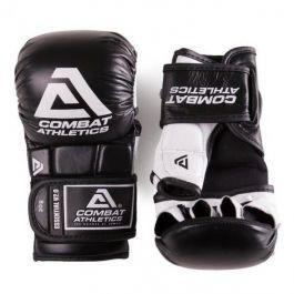 Combat Athletics Pro Series MMA Sparring Gloves