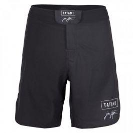 Tatami Signature BJJ Shorts
