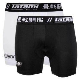 Tatami BJJ Grappling Underwear