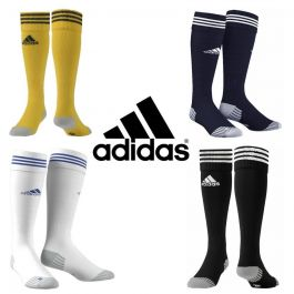 Adidas Adisock 12 Sports Socks