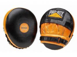 Pro Box Xtreme Air Focus Pads