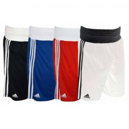 Adidas Base Boxing Shorts
