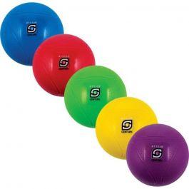 Strive Medicine Ball