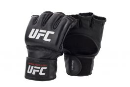 UFC Official Pro Fight Gloves