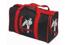 Cimac Taekwondo Holdall Bag