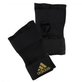 Adidas Super Inner Padded Gloves