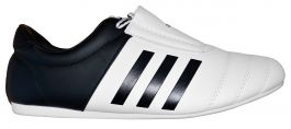 Adidas Adi Kick Martial Arts Shoes