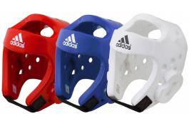 Adidas WT Dipped Foam Head Guard