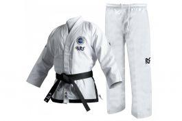 Adidas ITF Instructor Taekwondo Dobok