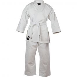 Blitz Sport Adult Traditional Jujitsu Suit