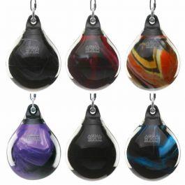 """Aqua Bag Energy 15"""" Training Bag"""