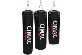 Cimac Heavy Fat Punch Bag