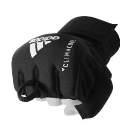 Adidas Quick Wrap Gel Hand Wraps