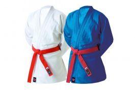 Cimac 250g Student Judo Uniform