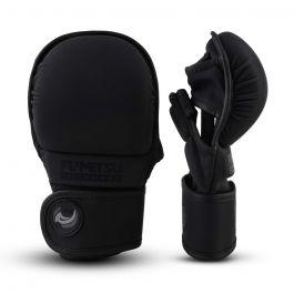 Fumetsu Ghost MMA Sparring Gloves