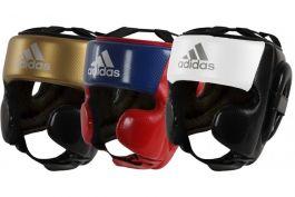 Adidas Hybrid Sparring Head Guard