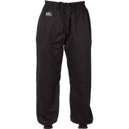 Blitz Sport Adult Kung Fu Pants