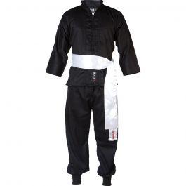 Blitz Sport Kids Kung Fu Suit