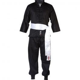 Blitz Sport Adult Kung Fu Suit