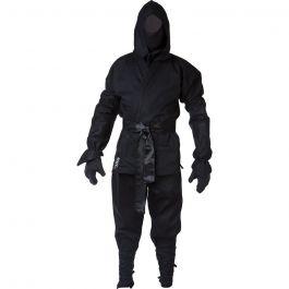 Blitz Sport Kids Ninja Suit