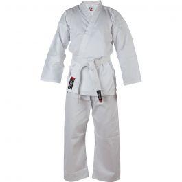 Blitz Sport Adult Polycotton Student Karate Suit