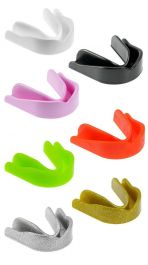 Standard Gum Shield - Adult and Kids Sizes