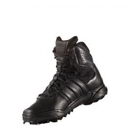 Adidas Public Authority Boots - GSG 9.7