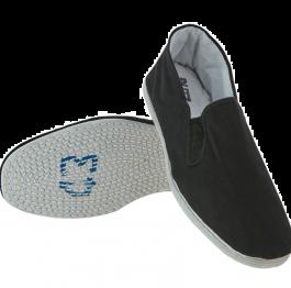 Blitz Adult Cotton Sole Kung Fu Shoes