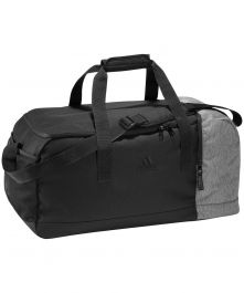Adidas Sports Duffle Bag
