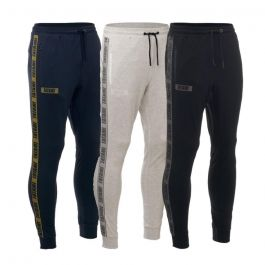 Tatami Essential 2.0 Jogging Bottoms
