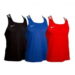 Nike Competition Boxing Vest