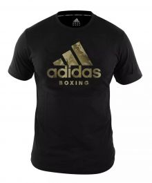 Adidas Boxing T-Shirt