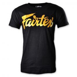 Fairtex Fight Team T-Shirt