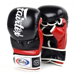 Fairtex Super MMA Sparring Gloves