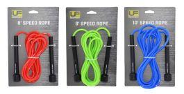 Urban Fitness Speed Rope