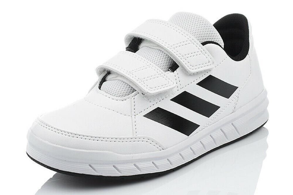 Adidas Altasport Kids Running Shoes