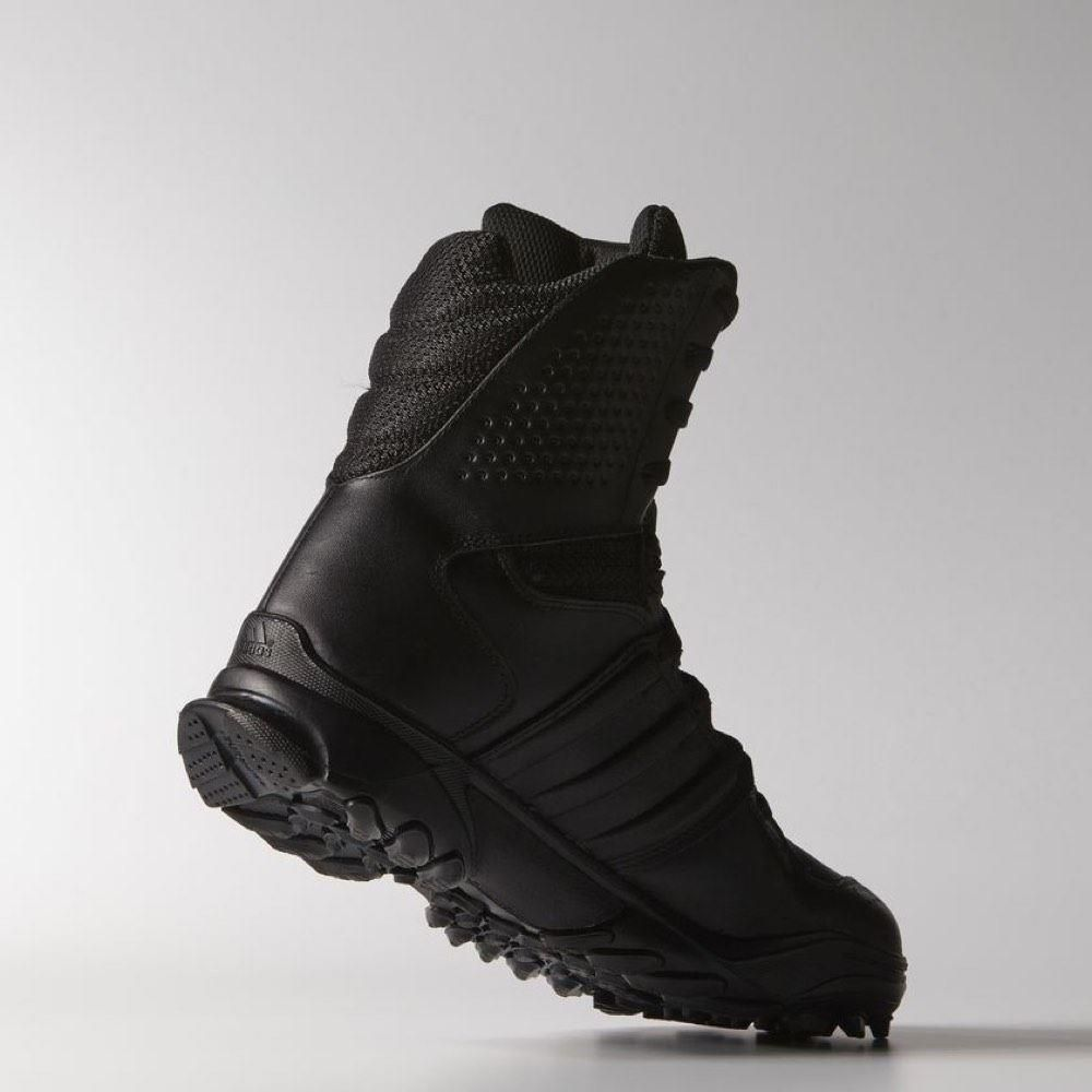 baños Resaltar objetivo  Adidas Public Authority Boots | Combat Boots | Fight Equipment UK