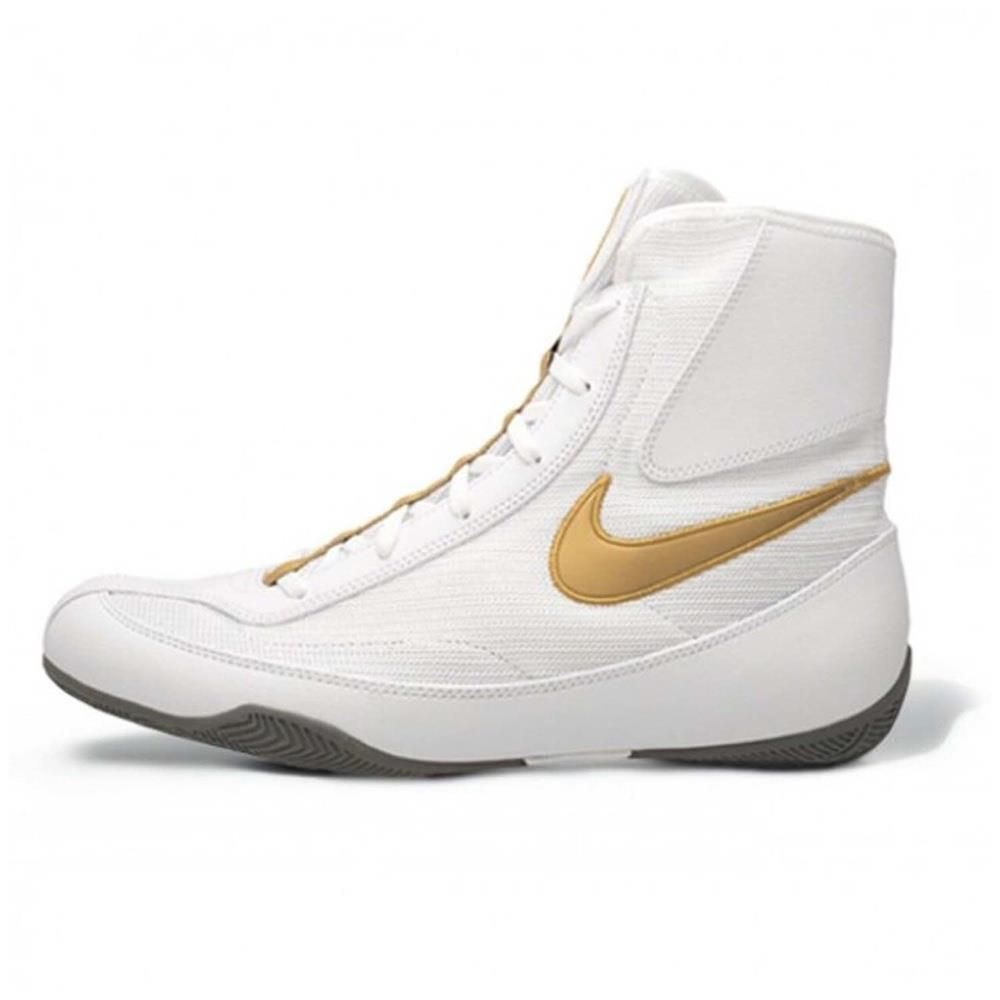 Nike Machomai 2 Boxing Boots | Adult