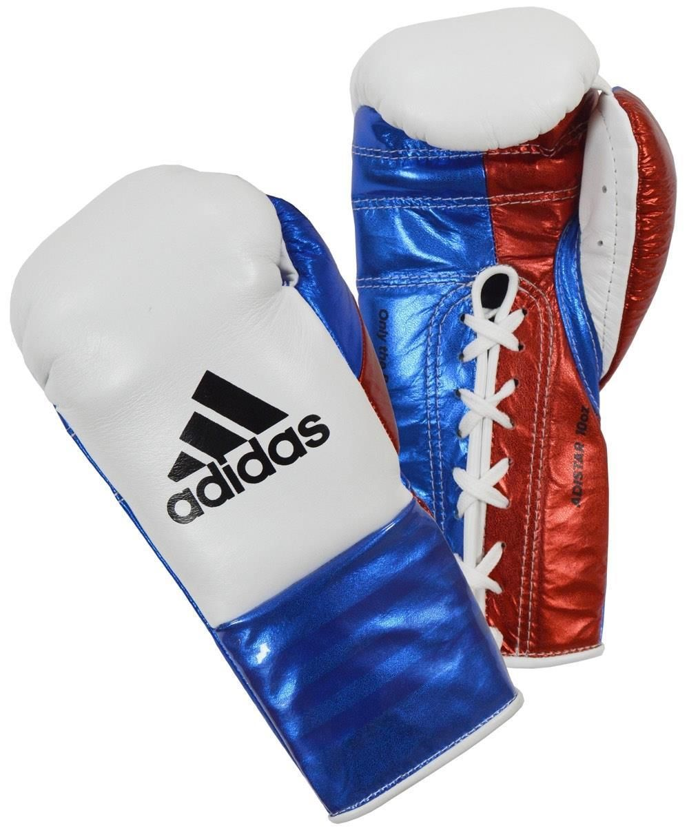 Adidas Adispeed BBBC Approved Pro