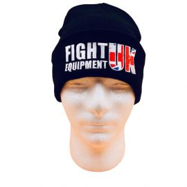 FEUK Beanie Hat