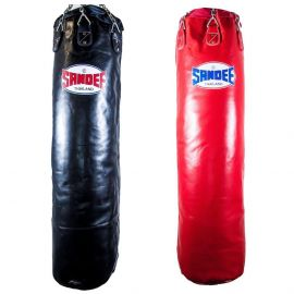 sandee-full-leather-punch-bag