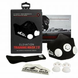 Elevation 2.0 Training Mask