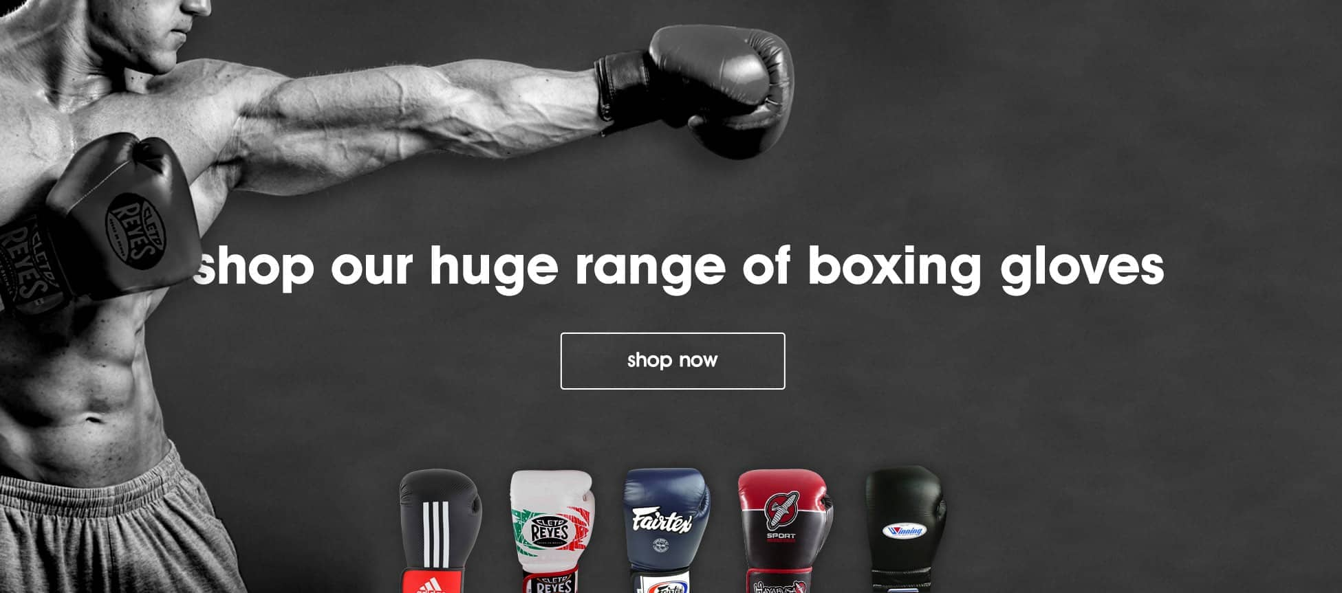 Fight Equipment Uk Martial Arts Clothing And Equipment